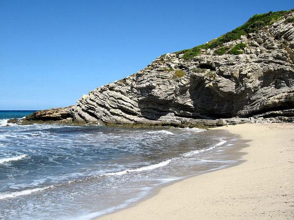 Cala-Torta-playas Mallorca