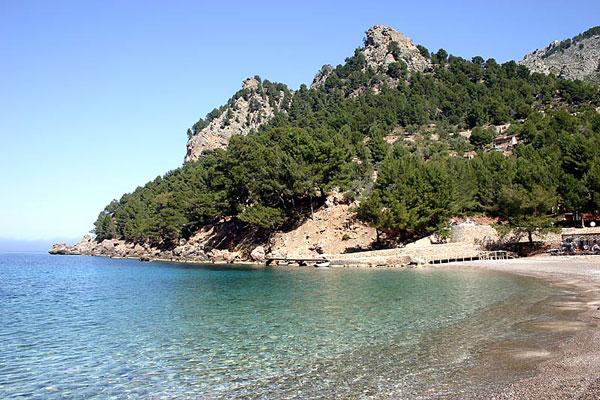 Cala-Tuent-Mallorca-playas