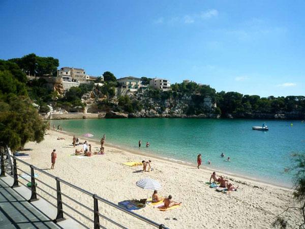Visitar Mallorca Porto Cristo